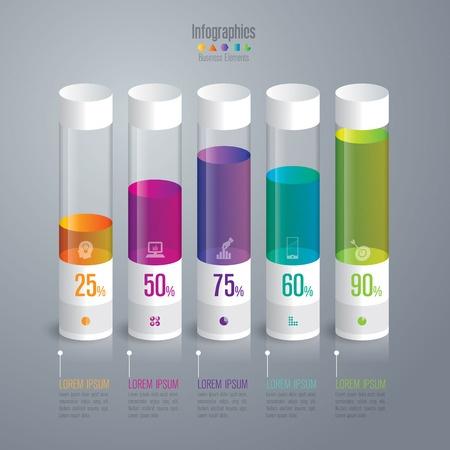 Infographics and Digital Printing - Cornerstone Printing