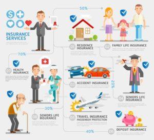 infographics cornerstone printing