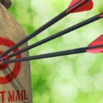 Direct Mail Marketing Isn't Dead