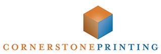 Cornerstone Printing, Inc.